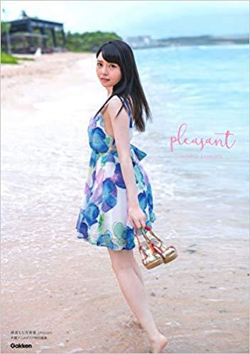 声優・麻倉ももはとにかくかわいい!彼氏の噂や代表キャラを紹介!
