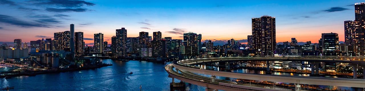 【聖地巡礼二十六弾】移動が便利!東京のアニメ聖地・厳選20作品