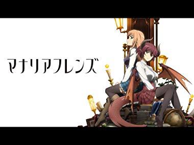 2019年冬アニメ円盤